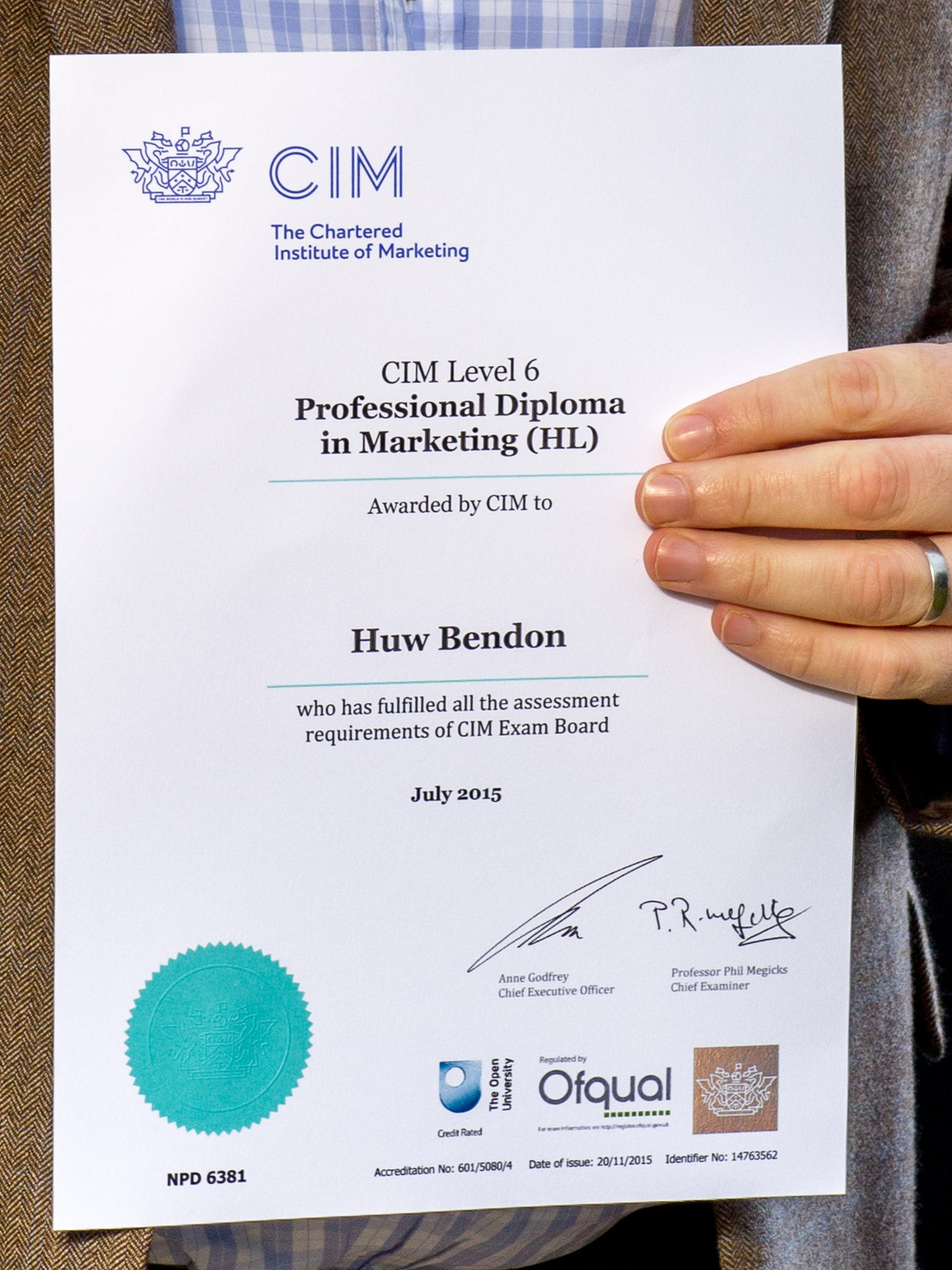 cim certificate 08-05-2018 cima students and members forum skip navigation home help search calendar welcome guest please login or register  cima students and members forum home cima strategic general  general objective tests - cima e1 - f1 - p1 operational case study cima certificate general computer based.